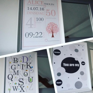 posters aboutloes