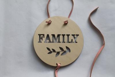 Decohanger family