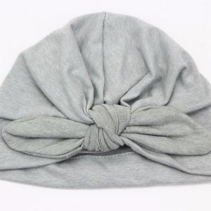Baby wrap turban