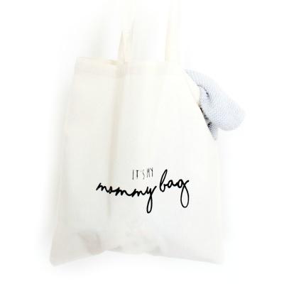 Tas it's my mommy bag