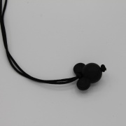 Kinderketting Mickey Mouse