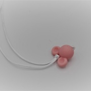 Kinderketting Minnie Mouse
