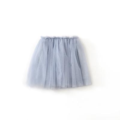 Tutu ice blue