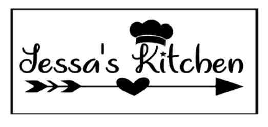 Kinderkeuken Ikea Duktig Keuken Kast Deur Sticker