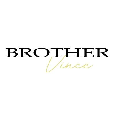 Strijkapplicatie Brother gepersonaliseerd