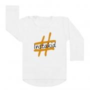 instakid shirt