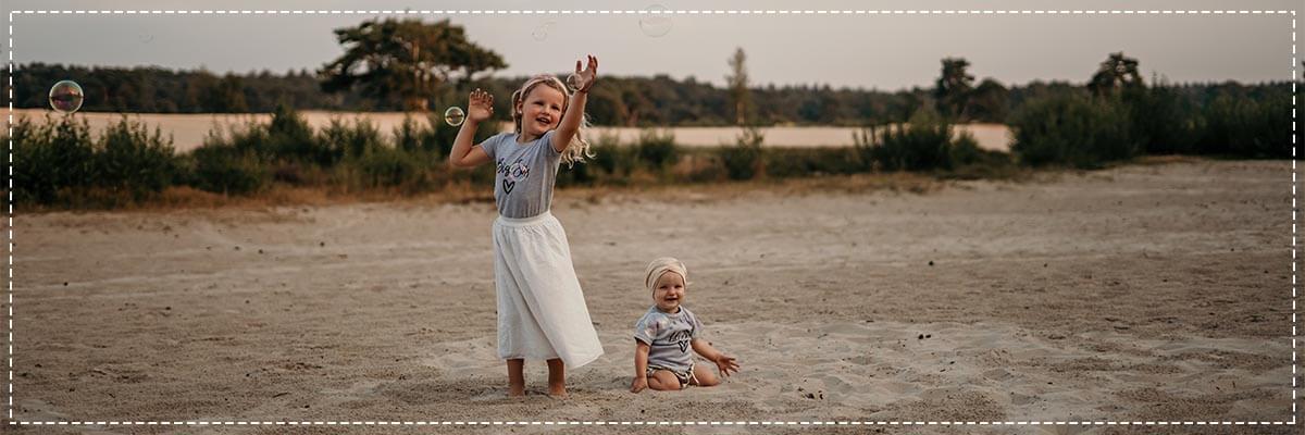 Twinkle Twinkle Stars - webshop voor baby, peuter, kleuter